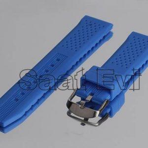IMG 0211 mavi silikon saat kayis