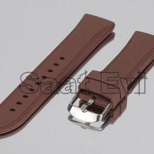 IMG 0226 kahverengi silikon saat kayis