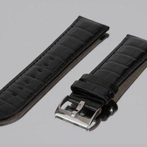 IMG 0360 siyah dikisli deri saat kayisi