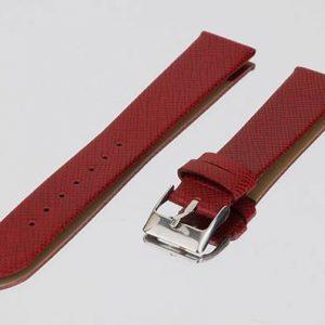 IMG 20031 kırmızı deri saat kayisi