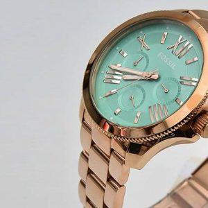Fossil AM4540 4