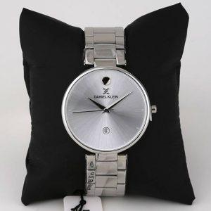 Daniel Klein Saat bklv silver silver beyaz düz saatevi 7 IMG 1923