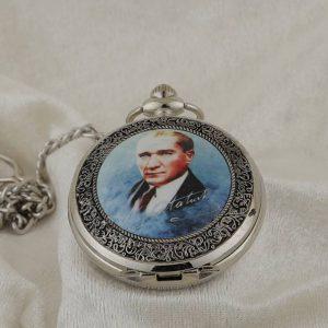 Atatürk Köstekli Saat IMG 2926