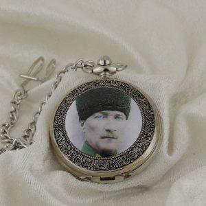 Atatürk Köstekli Saat IMG 2941