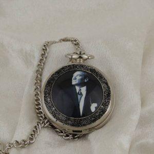 Atatürk Köstekli Saat IMG 2947
