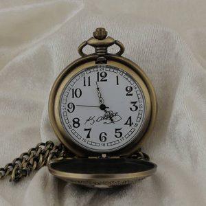 IAtatürk Köstekli Saat IMG 2956