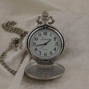 IMG 3021 Köstekli Saat