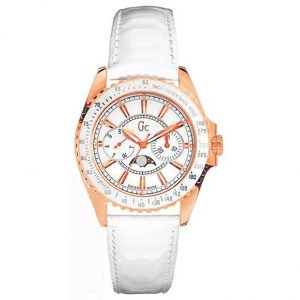 Guess Collection GCI14100M 1