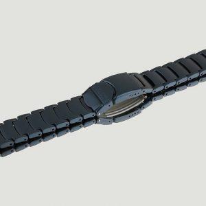 IMG 3841 swatch kordon