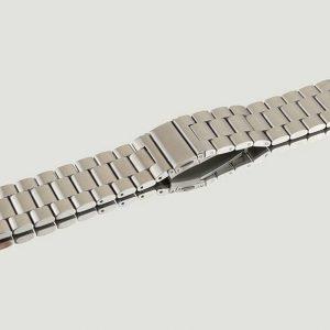 IMG 4704 Samsung Saat Kordonu, Metal saat kayışı