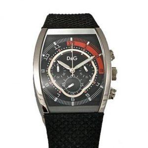 Dolce Gabbana 3719740205 2