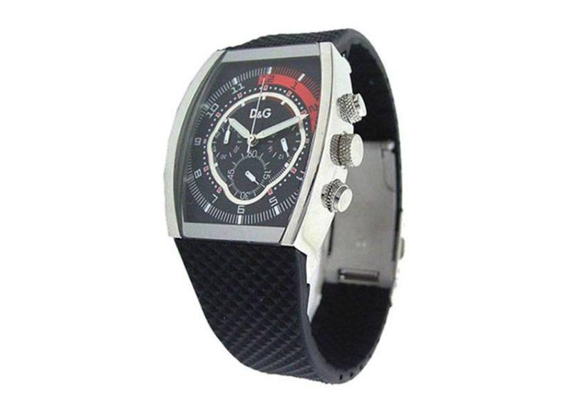 Dolce Gabbana 3719740205 5