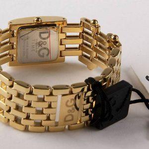 Dolce Gabbana DW0406 2