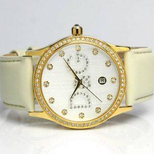 Dolce Gabbana DW0502 6