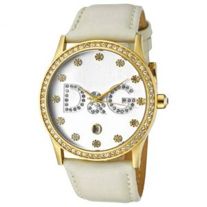 Dolce Gabbana DW0502 9