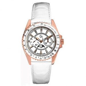 Guess Collection GC 41006M1 kol saati 3